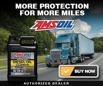 Diesel ad 3.