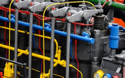 Is Synthetic Oil Better for Diesel Engines?