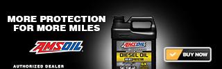 Diesel banner ad 1.