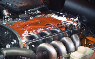 Engine Oil Additives – What You Need to Know
