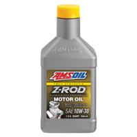 Z-ROD Synthetic Motor Oil