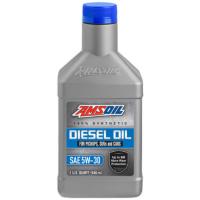 Synthetic Diesel Oil