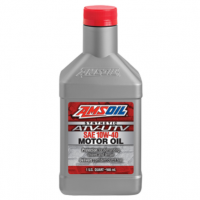 Synthetic ATV/UTV Engine Oil