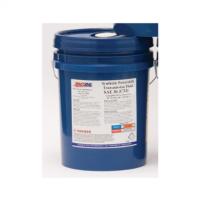Synthetic Powershift Transmission Fluid