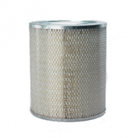 Donaldson P-Series Heavy Duty Air Filters