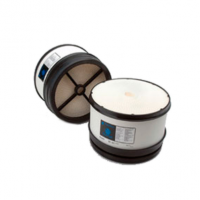 PowerCore Filter for GM 6.6L Duramax Diesel