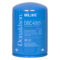 Donaldson P-Series Heavy Duty Coolant Filters