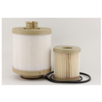 Fuel Filter for Ford 6.0L Diesel Powerstroke Truck Applications
