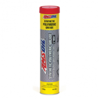 Synthetic Polymeric Off-Road Grease