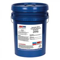 Synthetic Multi-Viscosity Hydraulic Oil