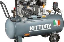 compressor-4784330_640